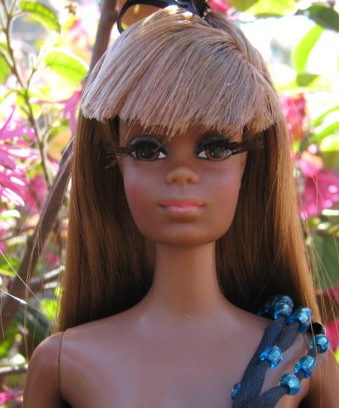 OOAK doll fashions | Inside the Fashion Doll Studio