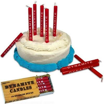 11 Creative and Cool Birthday Candles (11) 4