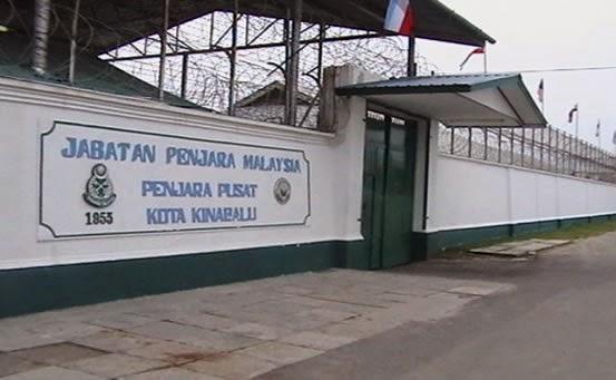 Portal Sabah