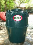 BioFit Type BF-Series