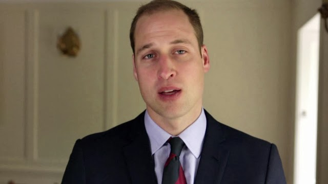 Prince William Images