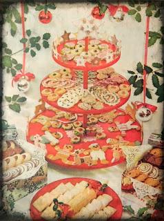 christmascookies1jpg