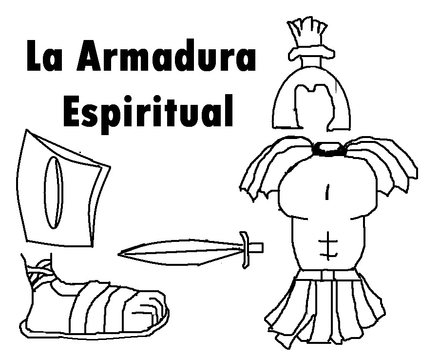 Ministerio Infantil Cielos Abiertos Yopal: mayo 2013