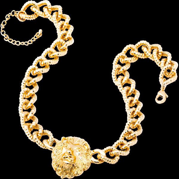 Colorholic by irma del olmo joyer a de cristian lay for Disenos de joyas en oro