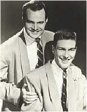Philip Erickson, Dick Van Dyke