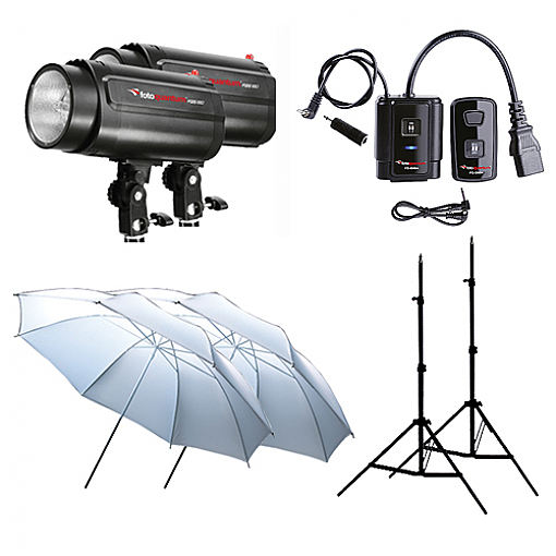 http://prostudio360.it/FotoQuantumA-Flashes-FQS-180-180-Treppiedi-2m-FQ-LS-DJ20-Ombrelli-traslucidi-110cm-Trigger-Set.html?utm_source=Product_review_Crupi_Flash_180