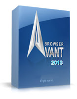 Avant Browser Build 17 2013 1