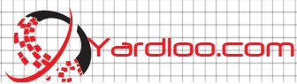Yardloo.com - Web Buzzing Updates
