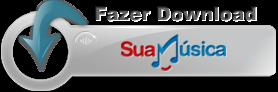 http://suamusica.com.br/arreionovoficial2014