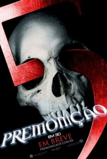 Filme Premonição 5   Dublado