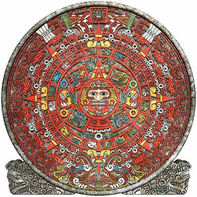 mayan science and astronomy - photo #49