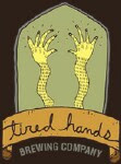 Tired Hands Brewing
