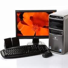 Tips Dalam Memilih Laptop atau Komputer