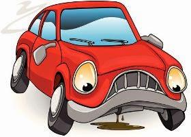 conseils simples pour fixer une fuite d 39 huile dans votre voiture fiche technique auto. Black Bedroom Furniture Sets. Home Design Ideas
