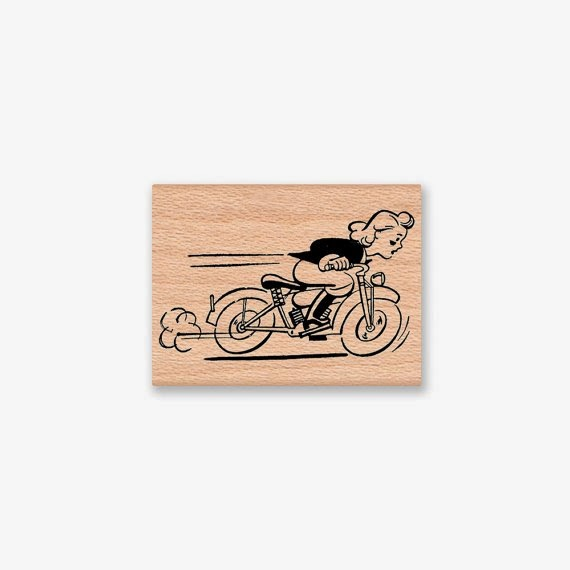 https://www.etsy.com/listing/129492071/go-girl-speeding-bicycal-wood-mounted?ref=favs_view_1