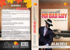 MiSI Menantu Mr.Bad Guy