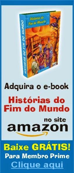 Ebook GRÁTIS 6