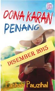 Disember 2015