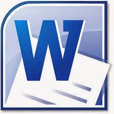 Ini Dia Contoh Makalah Microsoft Word