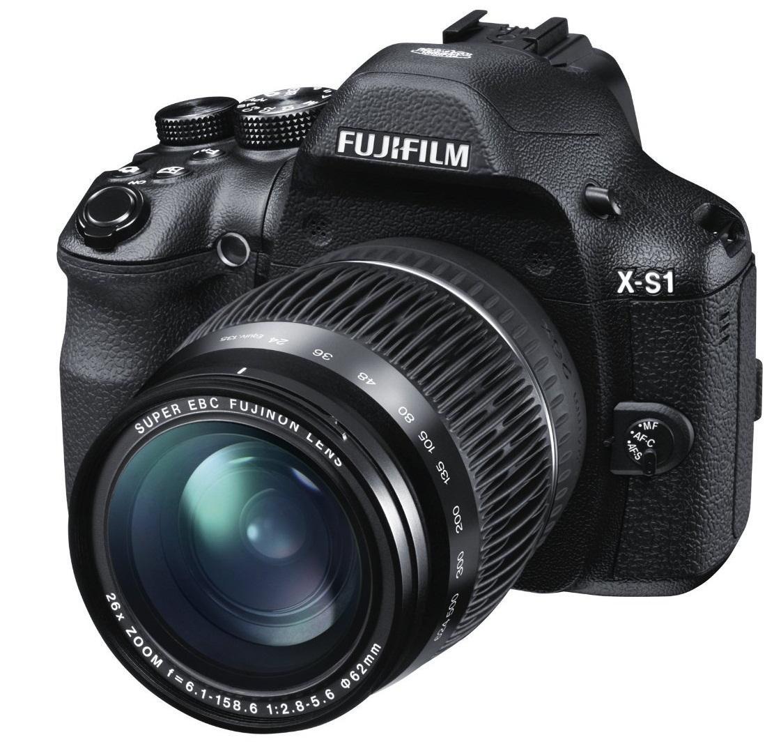 digital slr dslr prosumer daftar harga dan spesifikasi kamera dslr