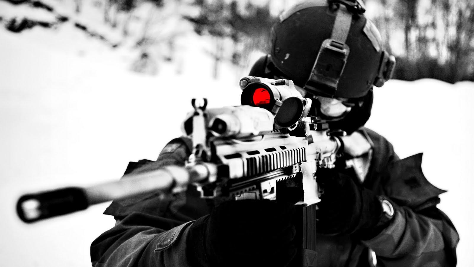 http://3.bp.blogspot.com/-HNhhWZnieGI/Td3_mspR2pI/AAAAAAAAHBc/TFgPP0wSDV8/s1600/swap%2Bteam%2Bspecial%2Bweapons%2Bhd%2Bwallpaper.jpg