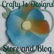 Request my Blog Button