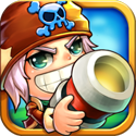 MiniBattle HD App - Fighting Apps - FreeApps.ws