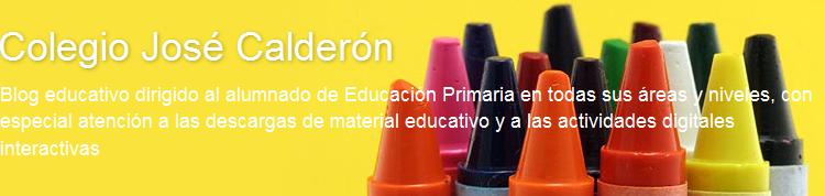 http://colegiojosecalderon.blogspot.com.es/p/actividades-para-el-verano.html