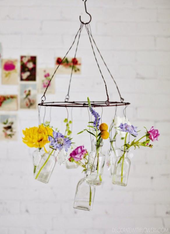 www.decoratewithflowers.com