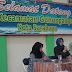 Rapat EXPO UKM dan Sosialisasi KIM ~ KIM Surabaya