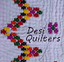 Desi Quilters
