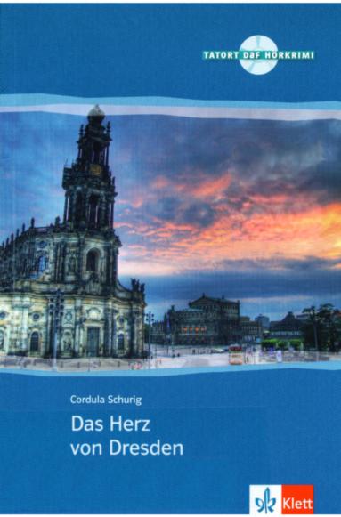 http://3.bp.blogspot.com/-HNum0AphzpU/ULYSpzcNqHI/AAAAAAAACic/ssEzHuG1SeQ/s1600/Das+Herz+von+Dresden_001.png