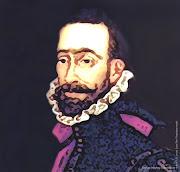 Juan Rufo (Poeta)