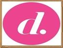ver divinity online en directo gratis 24h por internet