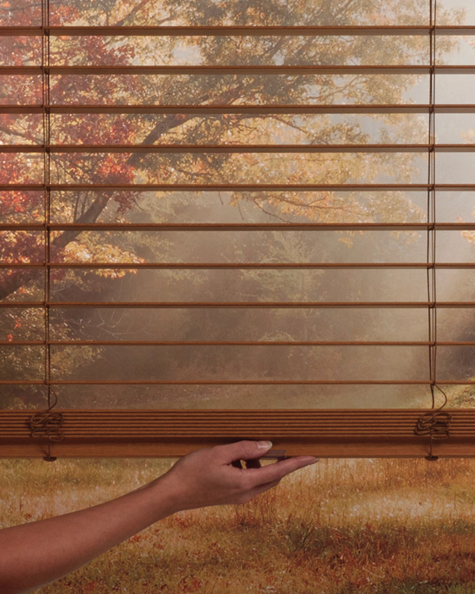 the buzz on blinds how to buy faux wood blinds. Black Bedroom Furniture Sets. Home Design Ideas