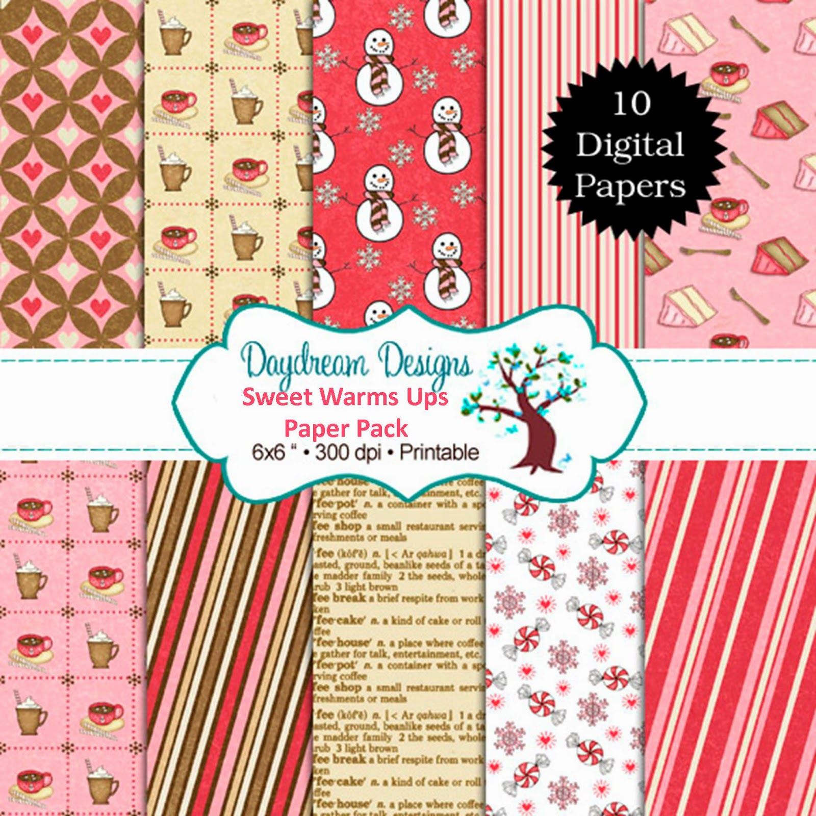 http://www.dianesdaydreamdesigns.com/store/p779/DD-Sweet_Warm_Ups_Digi_Papers.html