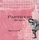 Published in Pasticcio 12
