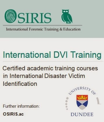 On-line DVI Training