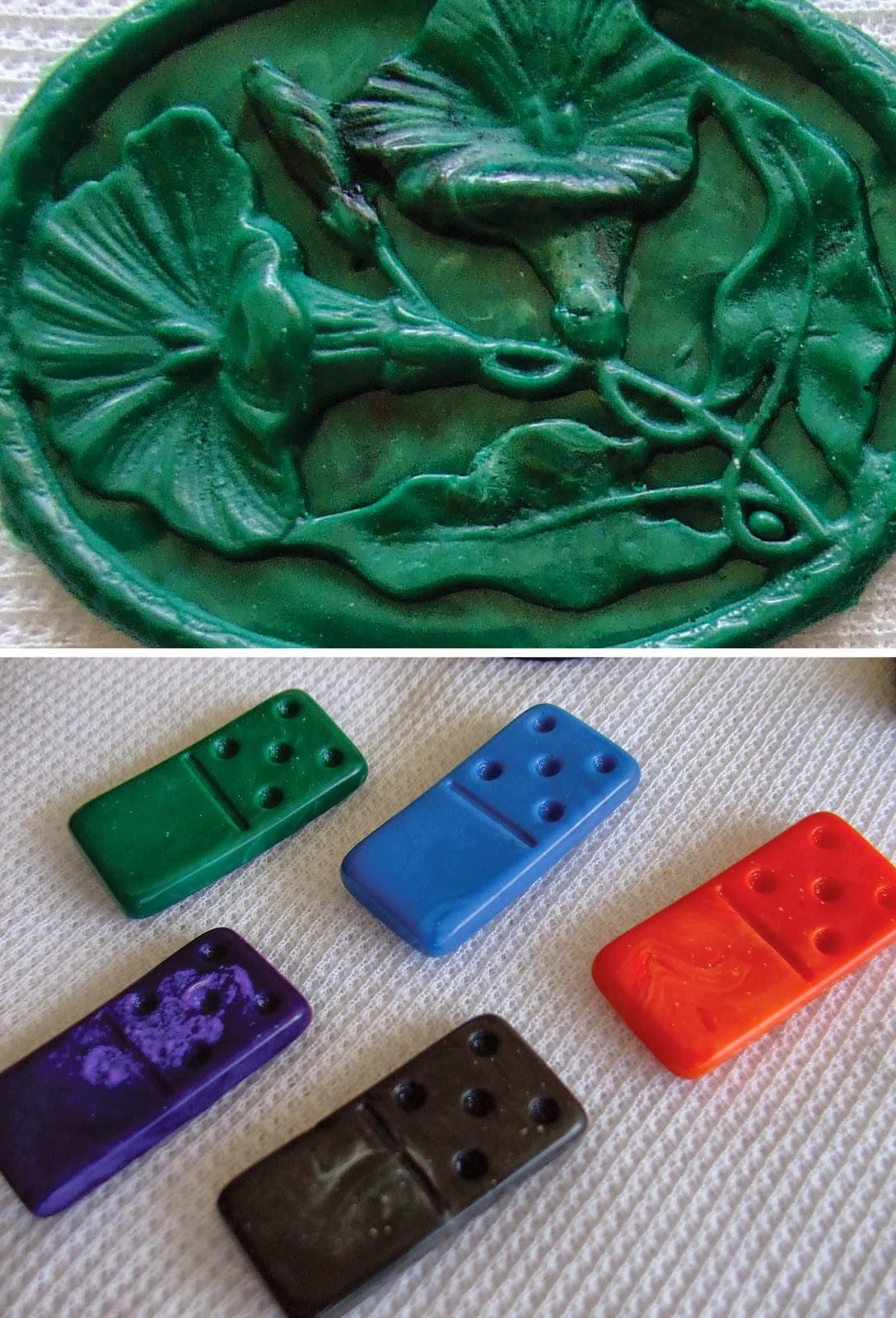 Amazing Casting Products Resin Imitates Rock Amazing