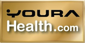 YouraHealth.com