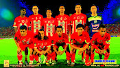 ~Kelantan fc~