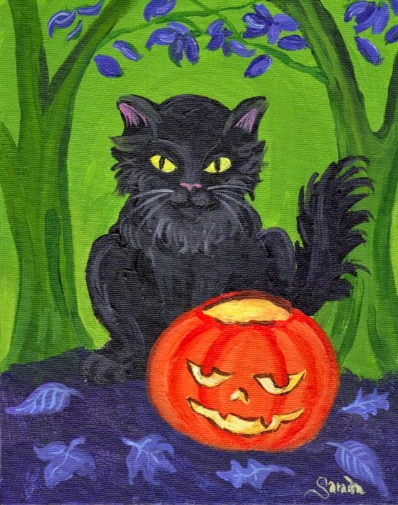 http://shop.halloweenartistbazaar.com/guardian-of-the-pumpkin-woo/