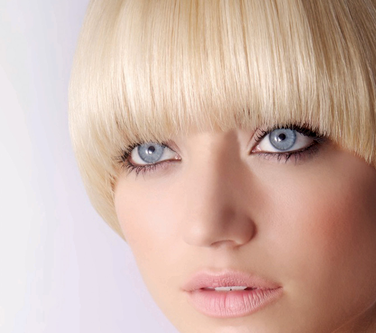 Bridal Hair Oxford Hairdressers Ubuntu Hair Salon: Posted On August 3, 2011 By Admin