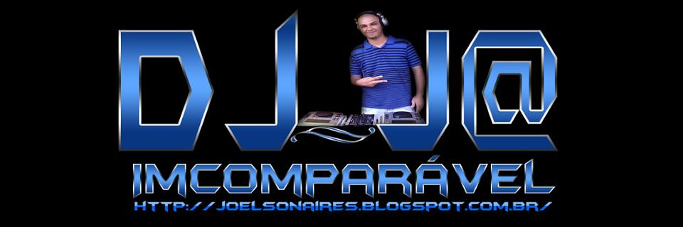 DJ J@ PRODUÇÕES