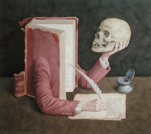 09-Book-People-Artist-Dmitry-Morozov-www-designstack-co