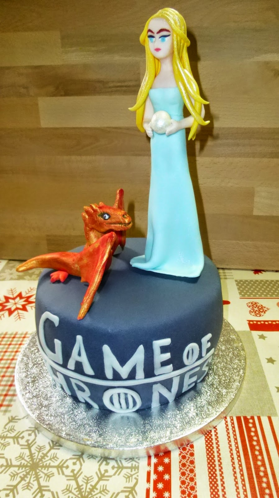 bluebelldreams cupcakes game of thrones torte. Black Bedroom Furniture Sets. Home Design Ideas