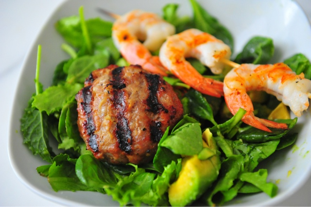 Gluten Free Vietnamese Restaurant In Sarasota Fl