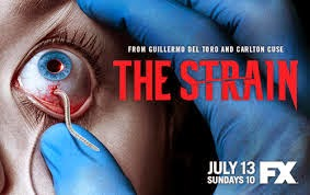 Download - The Strain