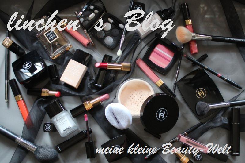 linchen´s Blog