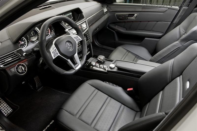 صور سيارة مرسيدس بنز E63 AMG 2015 - اجمل خلفيات صور عربية مرسيدس بنز E63 AMG 2015 - Mercedes-Benz E63 AMG Photos Mercedes-Benz_E63_AMG_2012_800x600_wallpaper_09.jpg